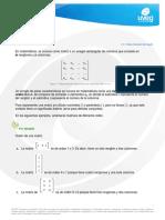 3.-MATRICES_SISTEMA ECUACIONES y MÉTODO GAUSS.pdf