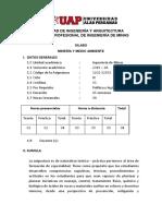 MINERIA_Y_MEDIO_AMBIENTE.pdf