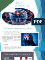 DAÑO CEREBRAL Y TRASTORNOS COGNITIVO.pptx