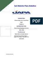 Domini Massiel R.R-Tarea 2 de la unidad II.docx