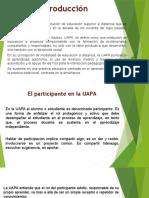 Exposicion de educ. a distancia_Domini M.R.R..pptx