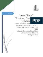 Adolf Loss.docx