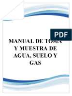 DOCUMENTO MANUAL DE AGUA