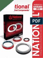 catalogonationalseals.pdf