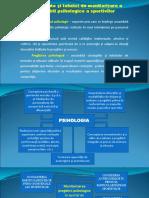 Pregătirea psihologică.pdf