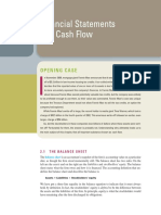 Chapter 2 - Financial Statements and Cash Flow.pdf