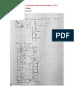TANQUES (GRAFCET), OSCAR ULISES LOPEZ CAMARILLO, PLC 8-9.pdf