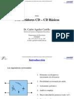 Convertidor Buck Propedéutico.pdf