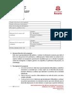 1-Estructura-anteproyecto-Ensayo-Monografia