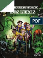 El misterio de los dos libros.pdf