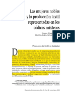 nobles_produccióntetxti_codices mixtecos_subra