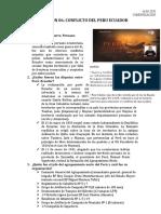 CCSS-SESIÓN 03. 03-06-2020 - NUESTRO PAIS DESPUES DE LA GUERRA CON CHILE