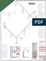 INC_SUPERCOUTO_RV00.pdf