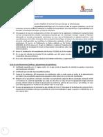 IAPA_658_Documentación_2020