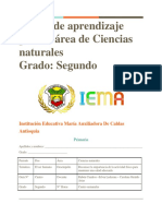 02 Ciencias guía 4.pdf