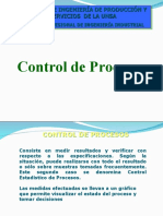 CEP_clase1.ppt
