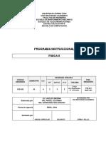 FISICA II Abr-04 (todas ingenierías) (1)