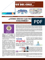 ARTICULO FINAL CURSO.pdf