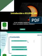 211901758-Simulador-ECLIPSE.docx
