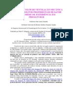 Protocolo_ventilacao_mecanica