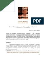 Textos_de_diferentes_generos_produzidos.pdf