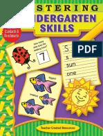 Mastering Kindergarten Skills .pdf