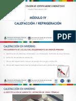 Modulo calefaccion y refrigeracion.pdf