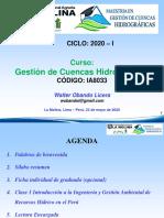 10 UNALM EPG MGICH Apertura Curso GCH 23 may 2020