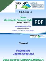 400 Clase 4 Parámetros geomorfológicos 13 jun 2020.pdf
