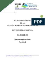 410 GLOSARIO V2 13 jun 2020.pdf