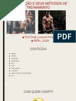 musculação métodos.pdf