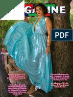 Magazine Life Edicion #  177