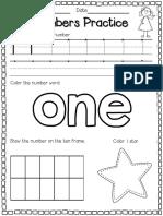 Numbers110.pdf