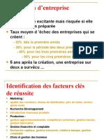Cours Besoins et Sources fin (2).pptx