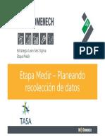 05.GB-Mapeo y Priorizacion esp.pdf