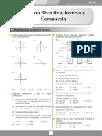 funciones_97-103