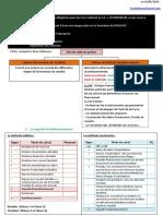 ESG.pdf