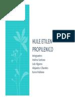 Hule Etilen-Propilenico.pdf