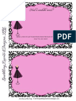 PinkDiamondParty-Printables