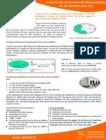 Drive_Test_QOS.pdf