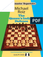 Roiz_Michael_The_Queen_39_s_Indian_Defence_2019.pdf