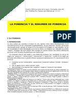 03 Ponencia
