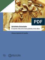 Aristoteles_historiador_El_examen_critic.pdf