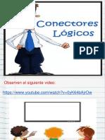 Conectores 6 grado R.Verbal.pdf