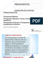 CLASE PRESUPUESTO- 2018-1.pdf