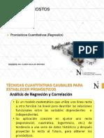 CLASE PREVISION DE LA DEMANDA- 2018-1 - PARTE 2 .pdf