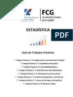 Guía de Trabajos prácticos.pdf