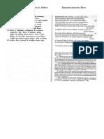 AP.RO. Argonautiche-Medea.pdf