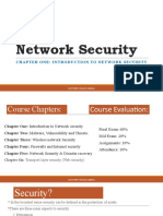Chapter One network security.pptx