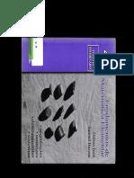 Matemática Elementar 04.pdf